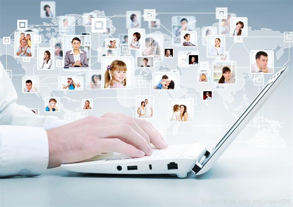 数据分析&大数据分析如何应用于电商行业?