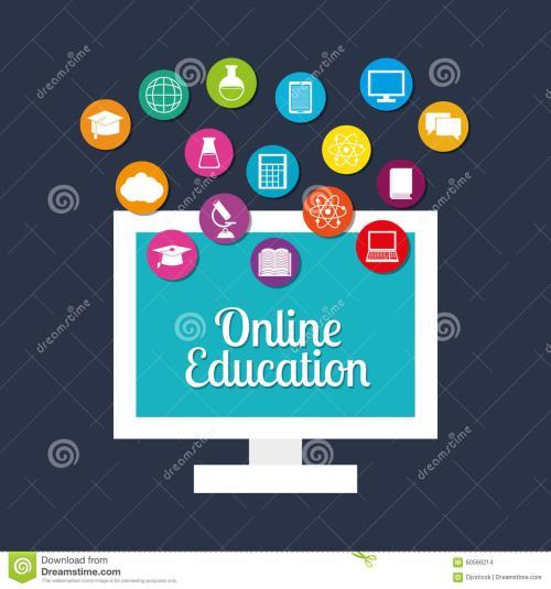 9 掌上教学•网上教育与考试系统