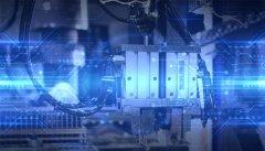 数据治理促进工业数据治理体系建设